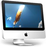 伟德app苹果版智和伟德betvrctor工作室,长沙伟德betvrctor公司,长沙网站建设
