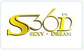 查看------S36D网站