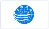 查看------伟德app苹果版省中国国际旅行社有限公司网站
