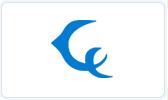 查看------长沙畅通物流有限公司网站