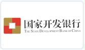 查看------国家开发银行伟德app苹果版省分行网站