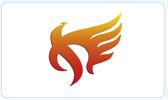 查看------伟德app苹果版省中小企业创业平台网站