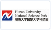 查看------伟德app苹果版大学国家大学科技园网站